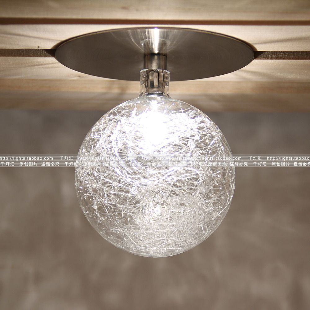 Latest posts under bedroom ceiling lights design ideas 2017 latest posts under bedroom ceiling lights bedroom light shadesceiling mozeypictures Image collections