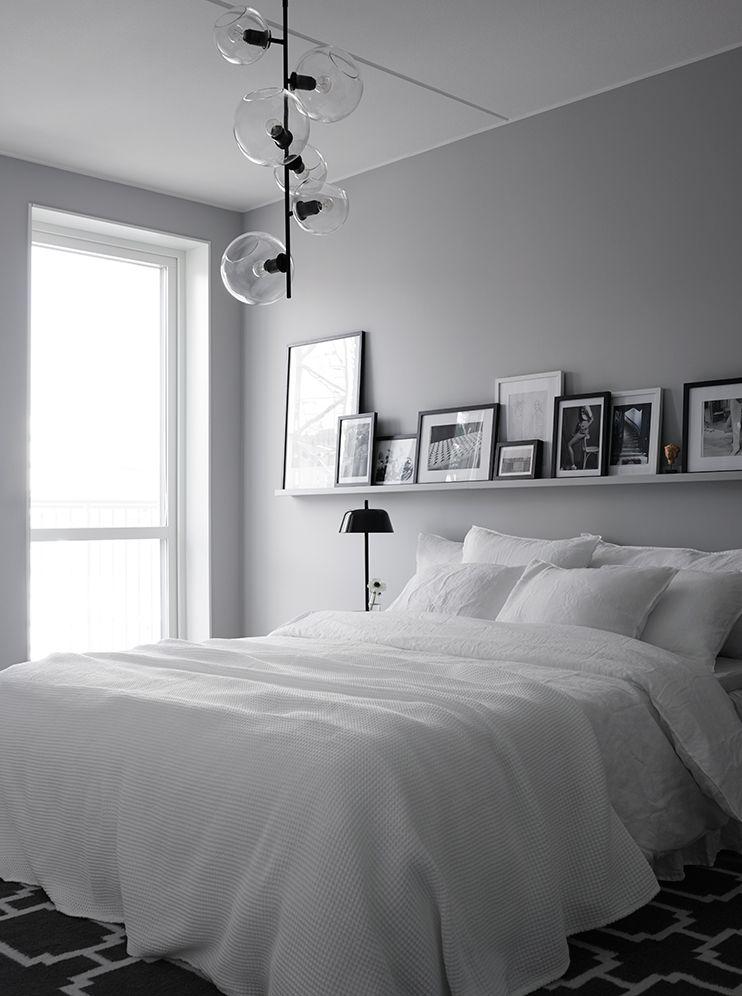 Sand And Grey Home Remodel Bedroom Home Decor Bedroom Bedroom