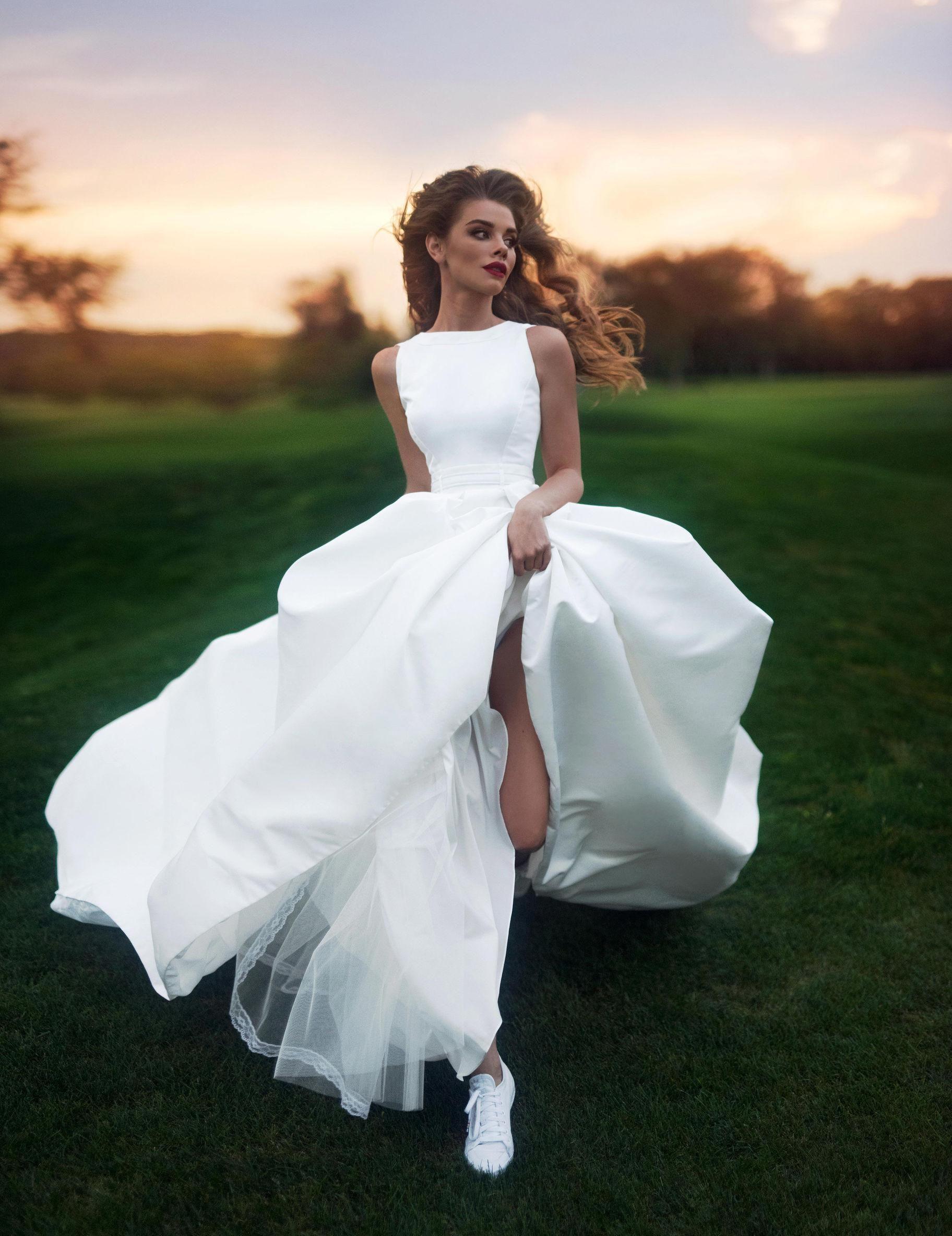 Pin by allyia castro on life pinterest wedding wedding dress