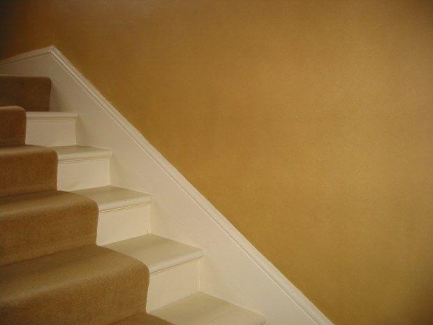 Best How To Install A Carpet Runner Carpet Runner Carpet 640 x 480