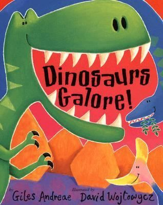 Image result for dinosaurs galore activities