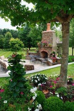 country backyard patio, french country entry, french country garage, french country patio furniture, french country flower gardens, modern garden patio, cottage garden patio, french country showers, french country gazebo, french country patio homes, french country porches, french country outdoor furniture, eclectic garden patio, french country bathroom, french country dining room, french country stone patio, houzz backyard patio, french country sitting rooms, french country outdoor patio, french country fireplace, on french country gardens patios design