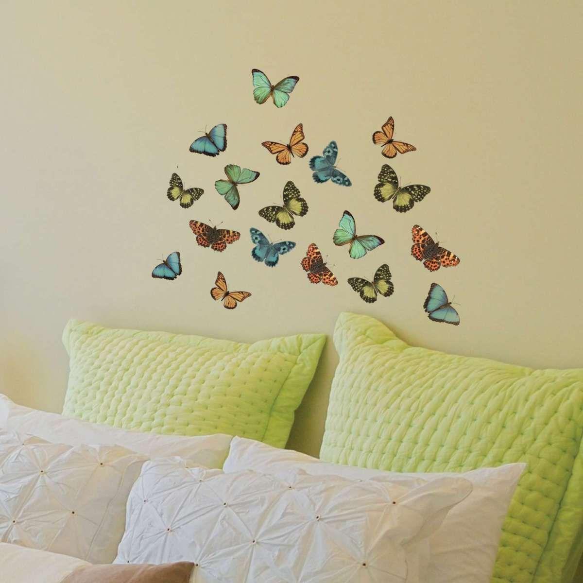 Adesivi murali adesivi per muro di mattoni carta da parati autoadesiva autoadesiva impermeabile decorativa rimovibile 3d in mattoni di pietra per camera da. Decorazioni Per Pareti Decorazioni Decorare Le Pareti Adesivi Murali