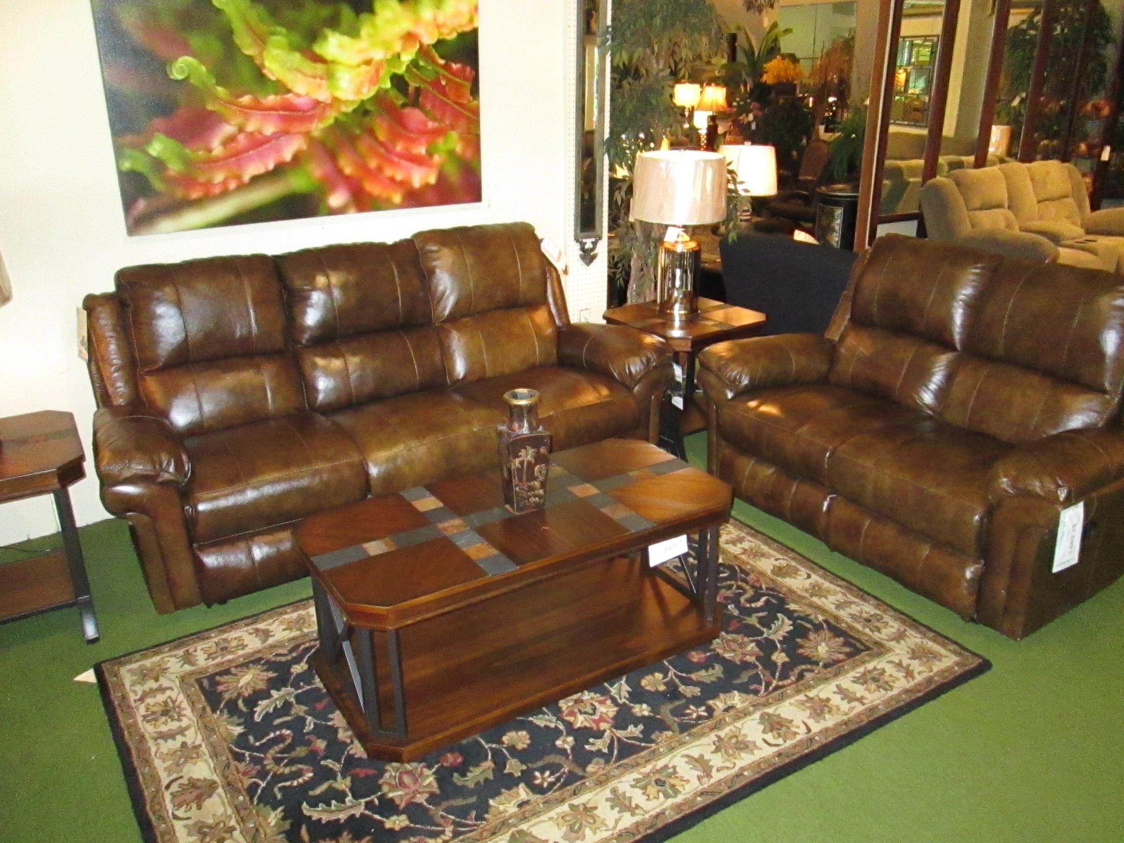 Living Room Furniture, Living Room Set, Living Room Sets