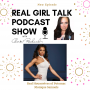 Episode 34 Real Housewives of Potomac Monique Samuels  Episode 34 Real Housewives of Potomac Monique Samuels
