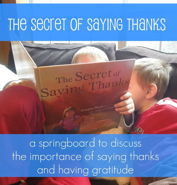 the secret gratitude book pdf