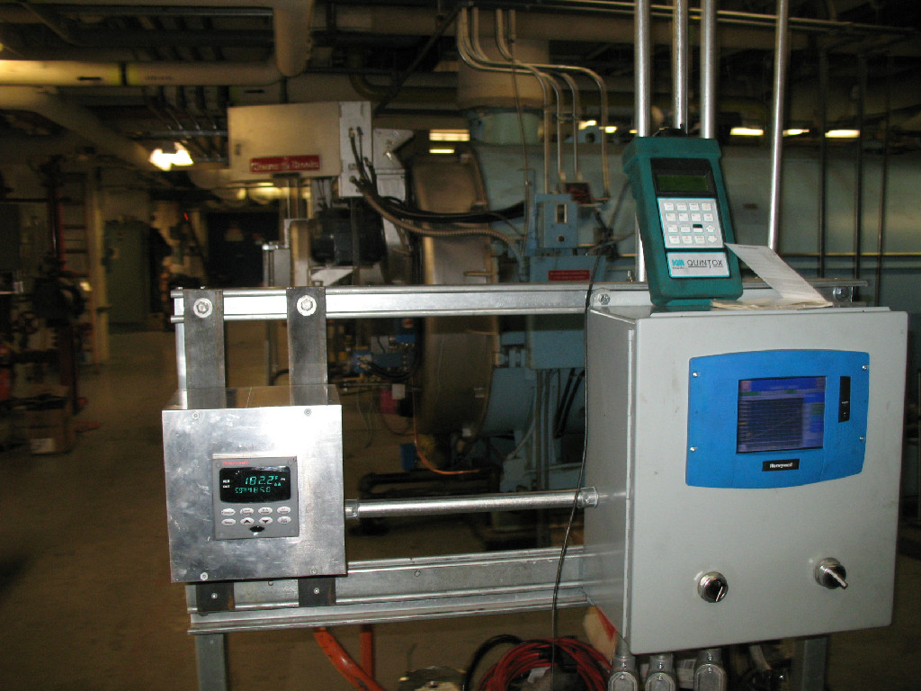 If you are looking for Boiler Repair & Boiler Installation Services in the Vancouver and Surrey, Contact Quest Boiler Works (604) 861-3646. http://www.questboilerworks.com/Home_Page.php