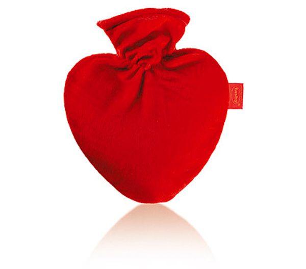 Auch eine Wärmflasche kann ein tolles Geschenk für trauernde Kinder sein