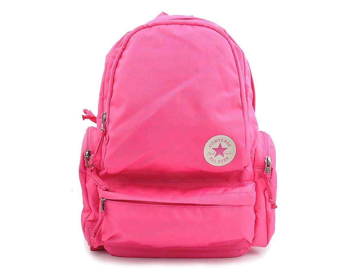 Neutral leisure series of solid color sports shoulder bag 08709C666   converse  shoes 78152c27acb62