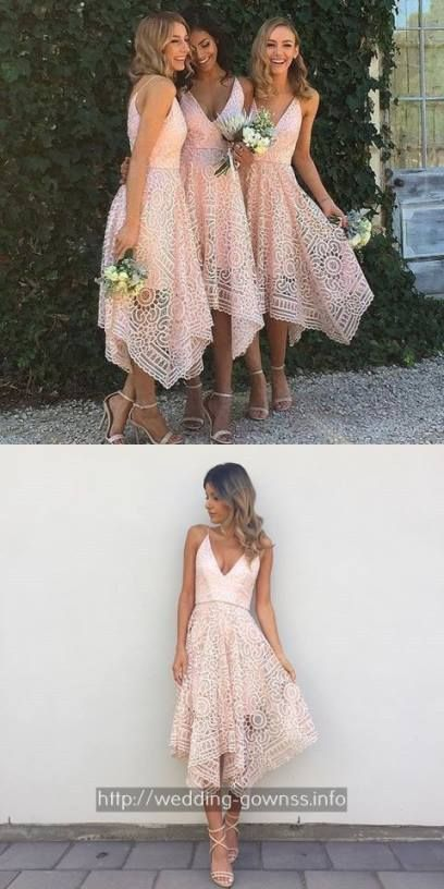 Cinderella Wedding Gowns Color Palettes   Casual Wedding Gowns Petite.wedding  Dresses Chicago 2689823761