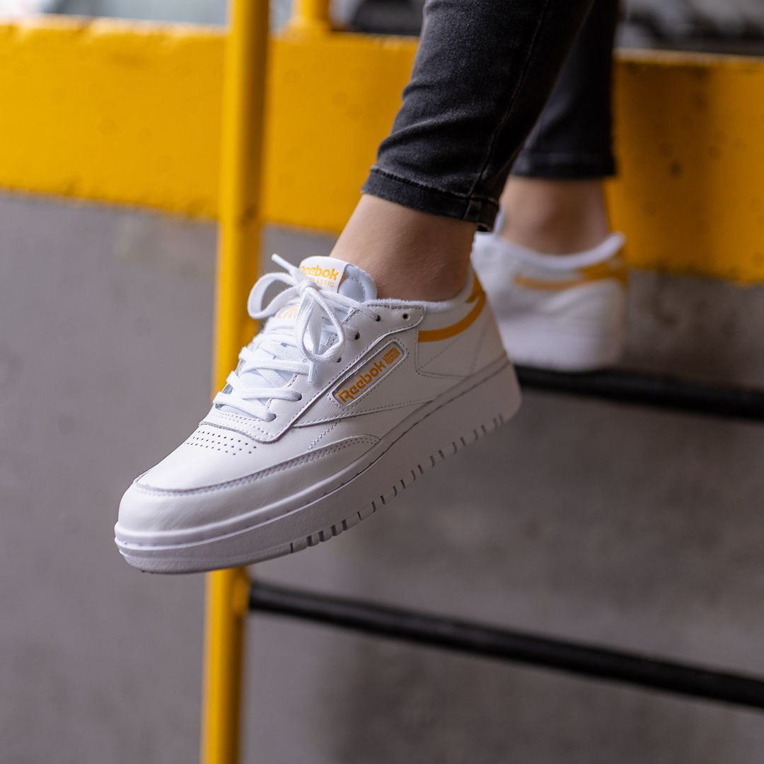 Reebok shoes women, Womens fashion