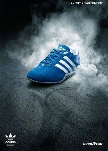 Adidas// GoodYear #Marketing #Marketing GoodYear | 4aef128 - accademiadellescienzedellumbria.xyz