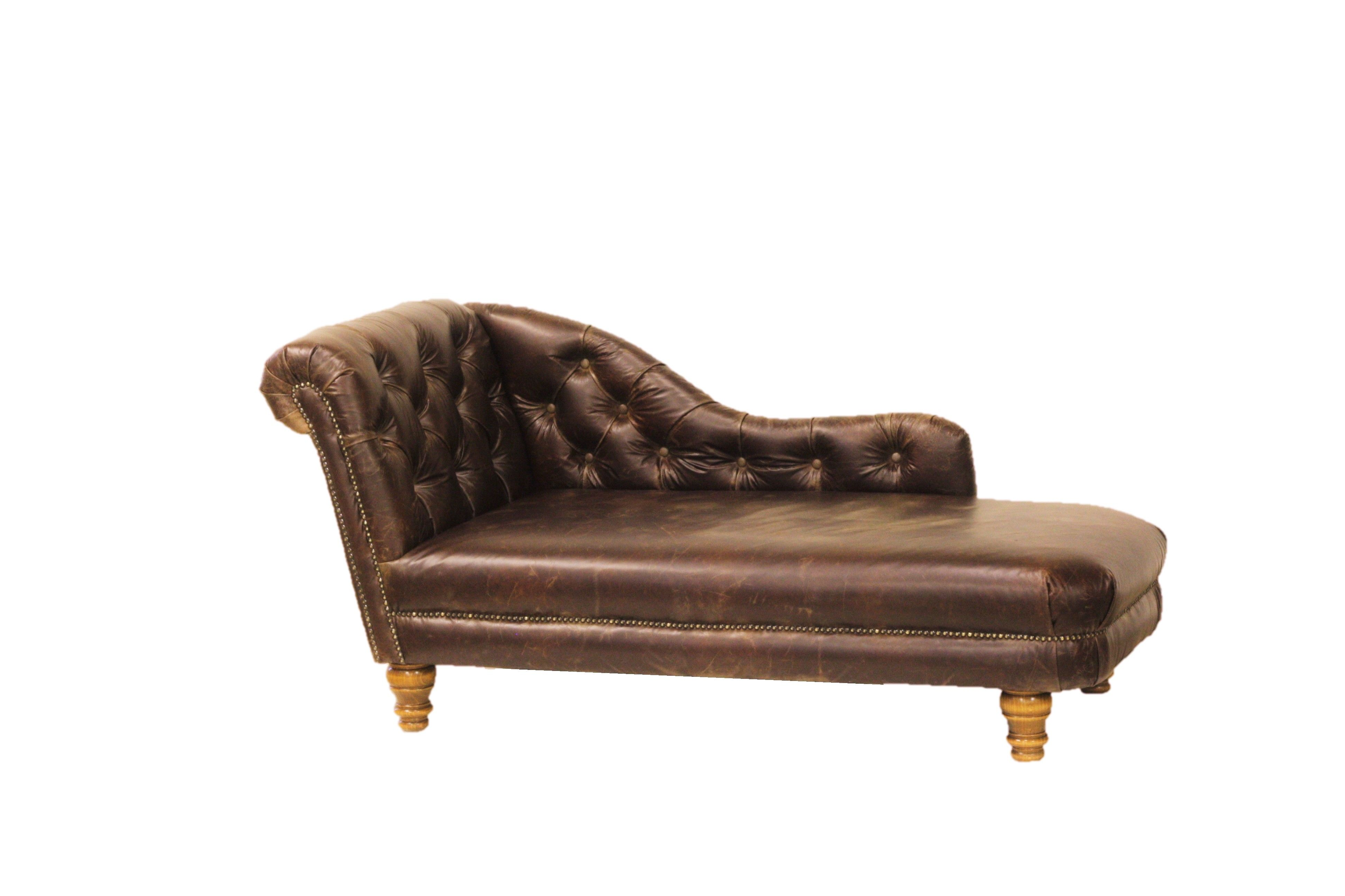 Vintage Leather Chaise From Www Thechaiselongueco Co Uk Chaiselongue Interiordesign Madeinengland Muebles