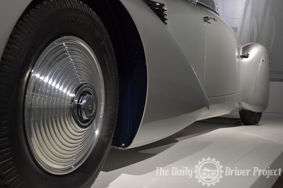 Beautiful Curves at the Petersen