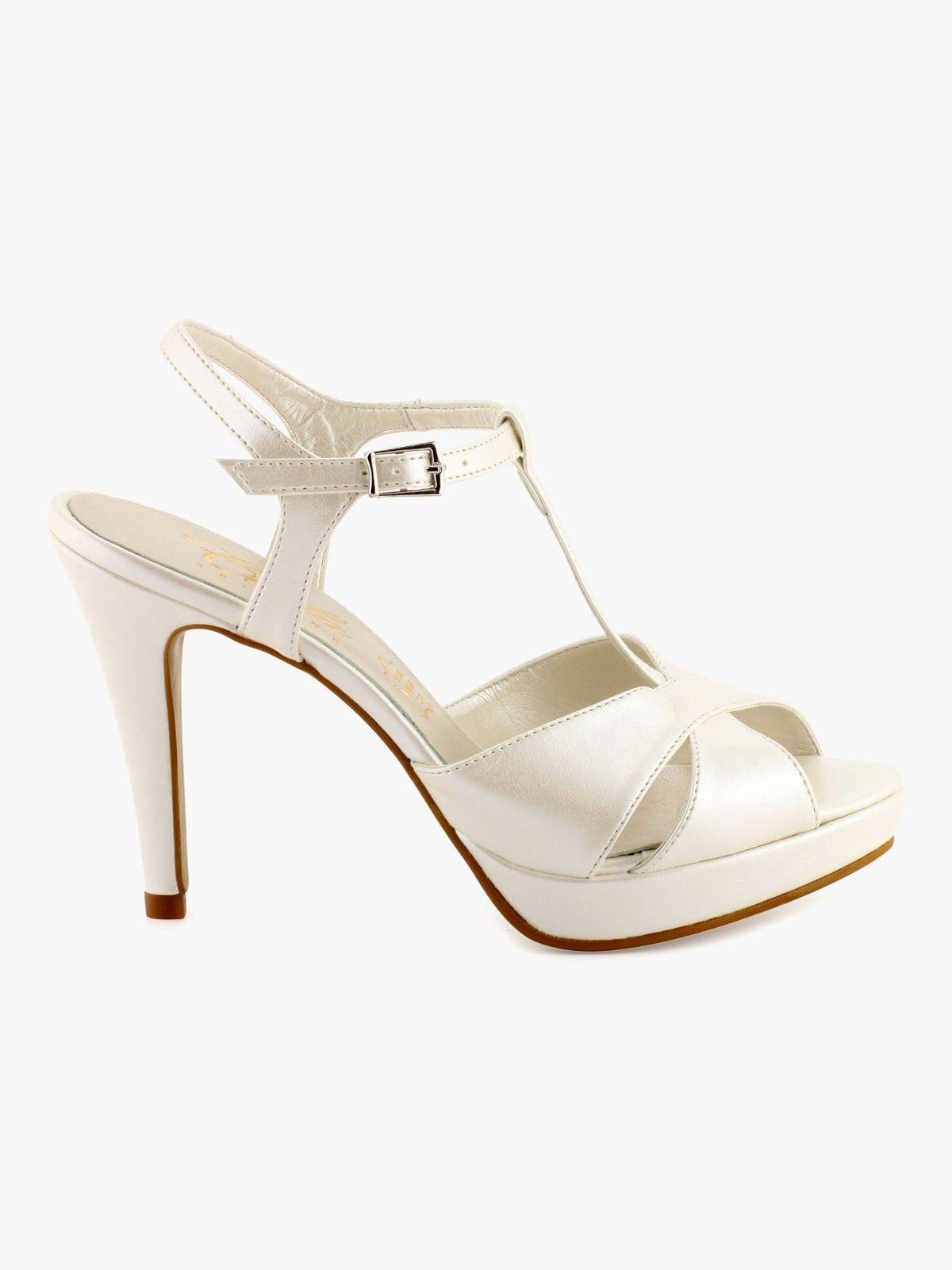 Sandales compensées Thelma Geox noir pour femme Q0rzwFZk