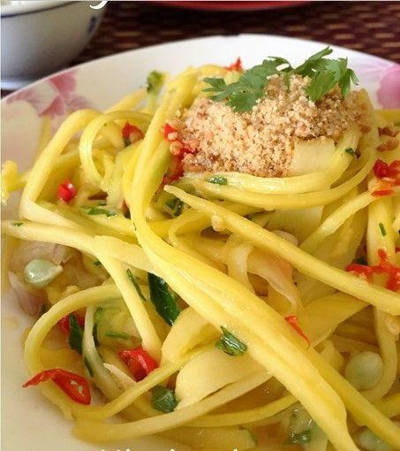 Pin On Malaysian Cuisine