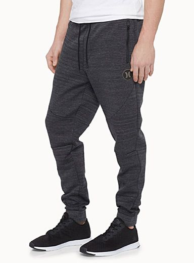 Pants | Joggers | Men | Simons