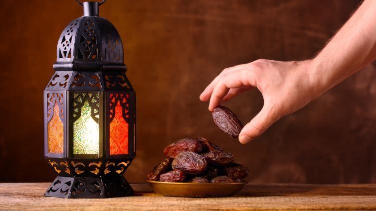 دعاء الافطار افضل دعاء عند الافطار الدعاء وقت الافطار في رمضان Zina Blog Ramadan Yang Islamic Websites