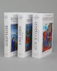 Scepter | Favorite Catholic Books | Bible news, New