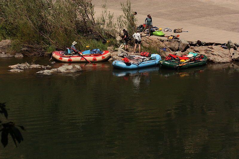 Images:Rafting 5055.JPG