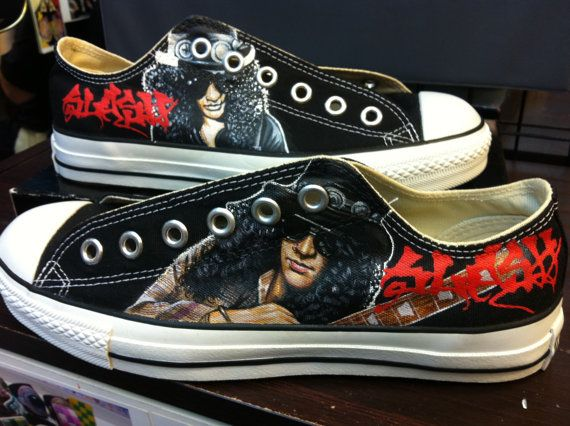 Pin on WHAT's SHOP Custom Shoes