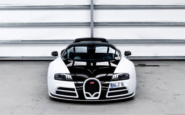 Download Wallpapers Mansory Tuning 4k Bugatti Veyron Linea Vivere 2017 Cars Hypercars Bugatti Veyron French Cars Bugatti Besthqwallpapers Com Bugatti Veyron Veyron Bugatti