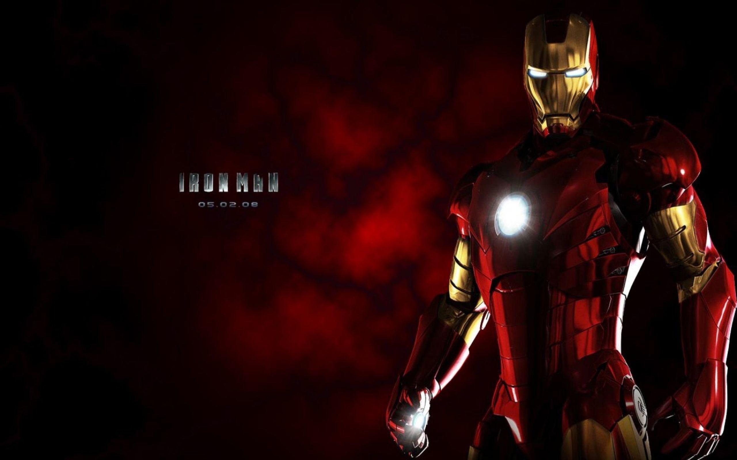 Iron Men Wallpapers wallpapers 2020 Iron man wallpaper