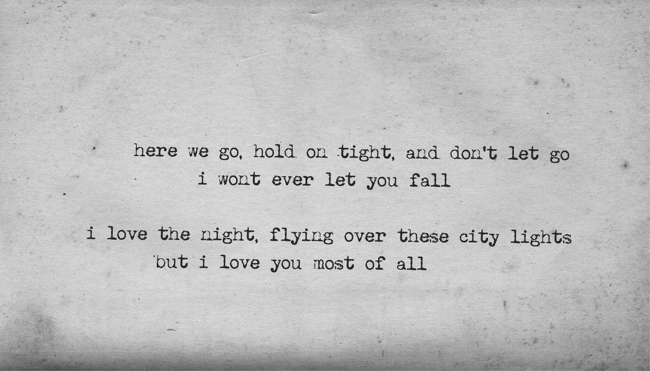 Slater – Milly Lyrics | Genius Lyrics