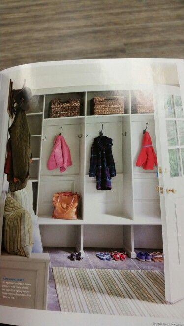 From Washington Moms Magazine