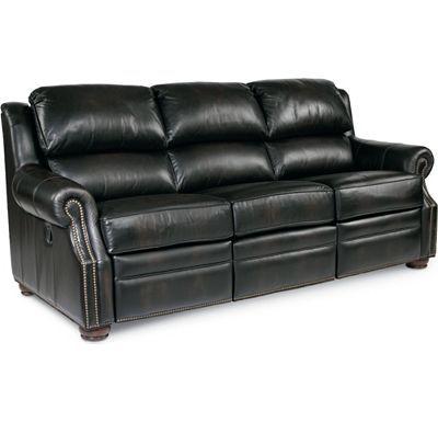 chadwick sofa ethan allen reviews palliser natalia leather | review home co