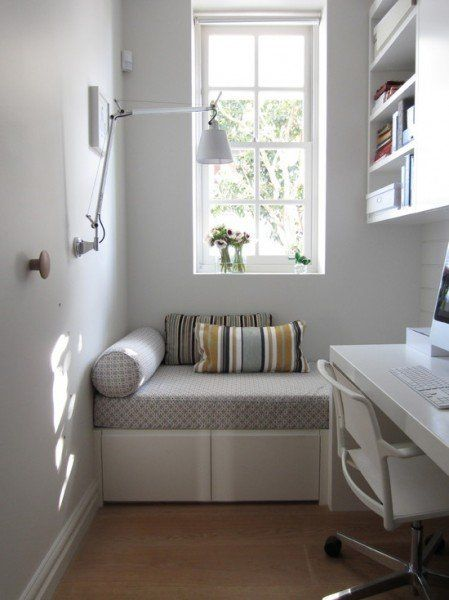 Walk In Closet Office Beautiful Homes Design Future Home
