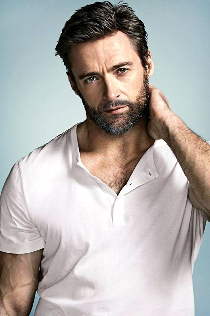 Boy hairstyle list pin by andrea bayliss on wedding ideas  pinterest  hot beards