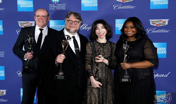 الكشف عن قائمة ترشيحات جوائز الأكاديمية البريطانية لفنون السينما Academic Dress Fashion Dresses