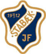 Stabæk vs Ullevål Jan 08 2017  Live Stream Score Prediction