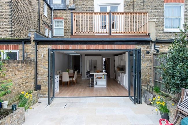 Avis Appleton & Associates - TOPGOOGLE   Structural ...