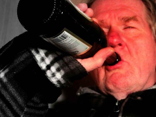 En cuarentena la gente gasta más en bebidas alcohólicas