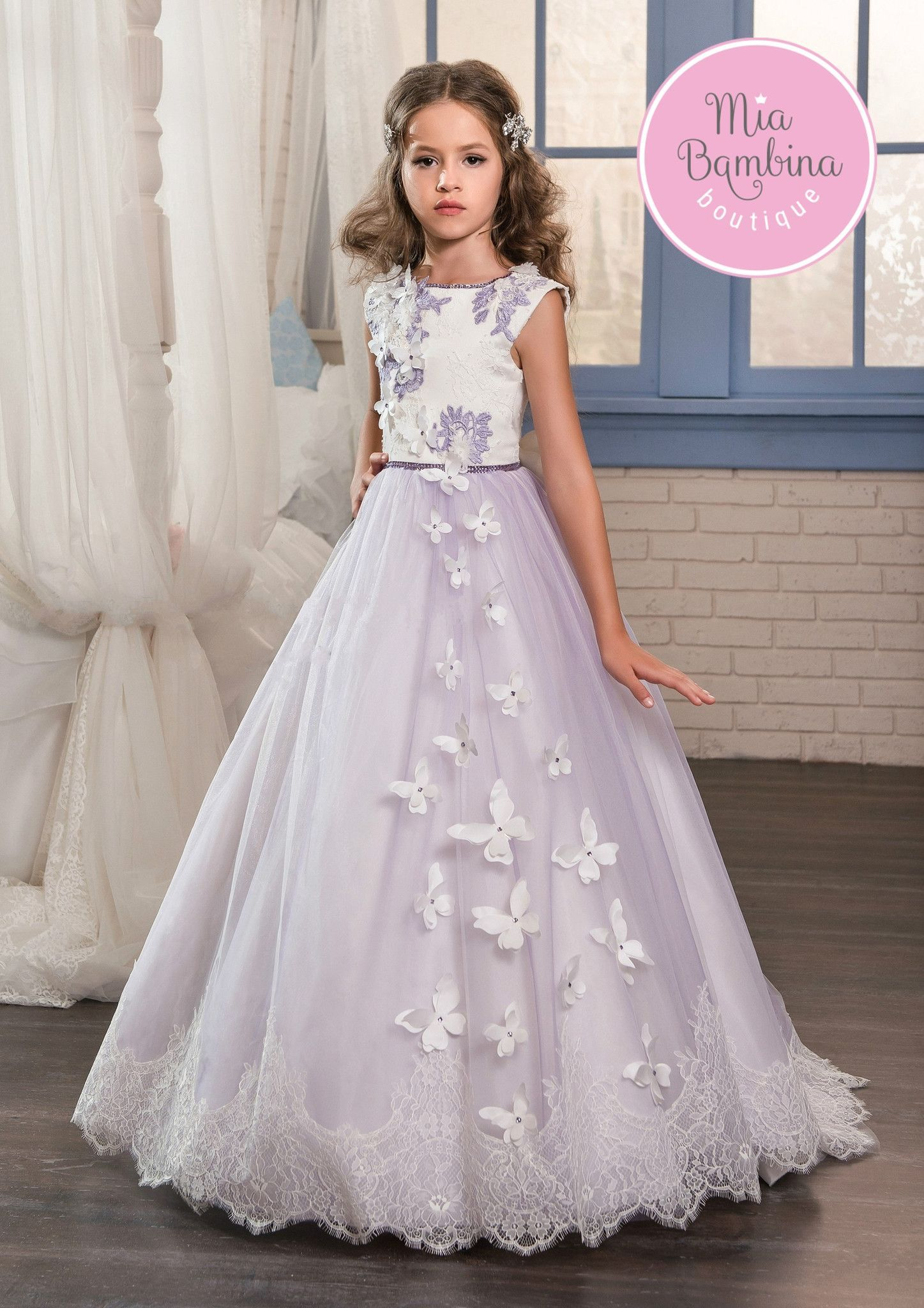Oklahoma | Flower girls, Marriage and Girls dresses