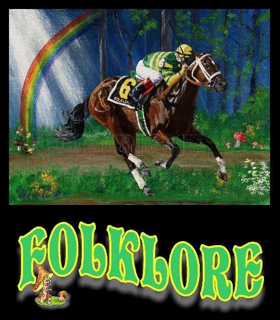 HorseRacing-Fantasy-2