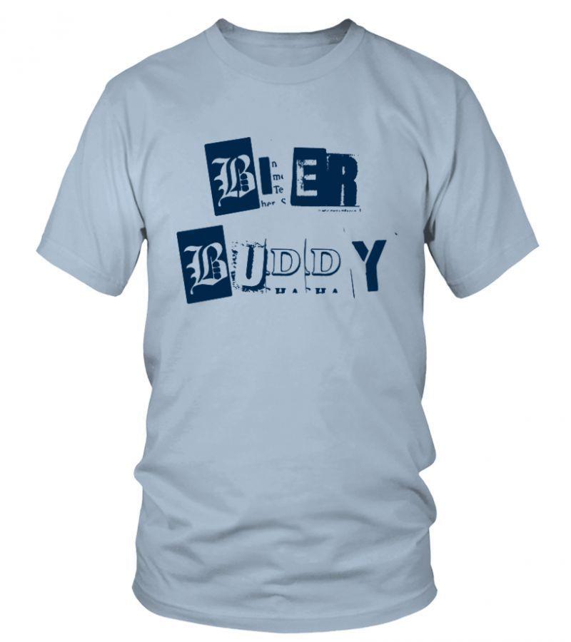 Oktoberfest T Shirt Damen Gunstig T Shirt Bier Buddy Oktoberfest T Shirt Ebay Mens Tshirts Mens Tops T Shirts S