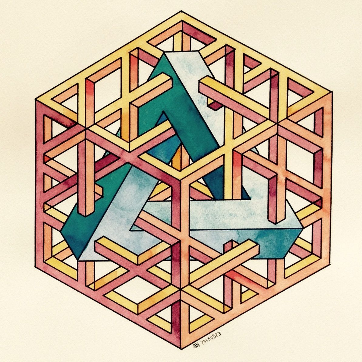 Комплекты для фигуры перевернутый треугольник фото была