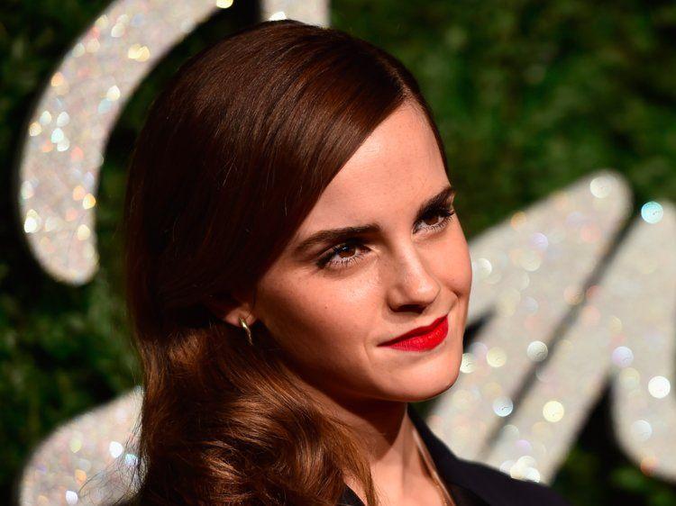 Top 10 Emma Watson Movies List Best Emma Watson Movies Emma Watson Movies Emma Watson Movies List Emma Watson