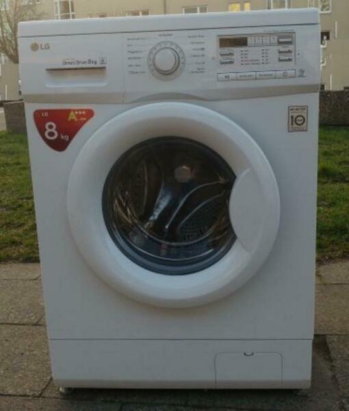 Gebrauchte Wäsche Verkaufen