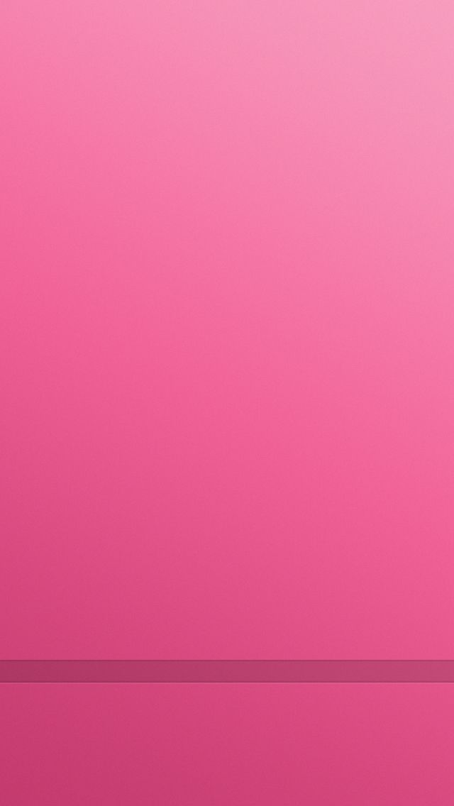 Sfondi Iphone 5 Iphone 5c Iphone 5s Wallpapersbackgrounds