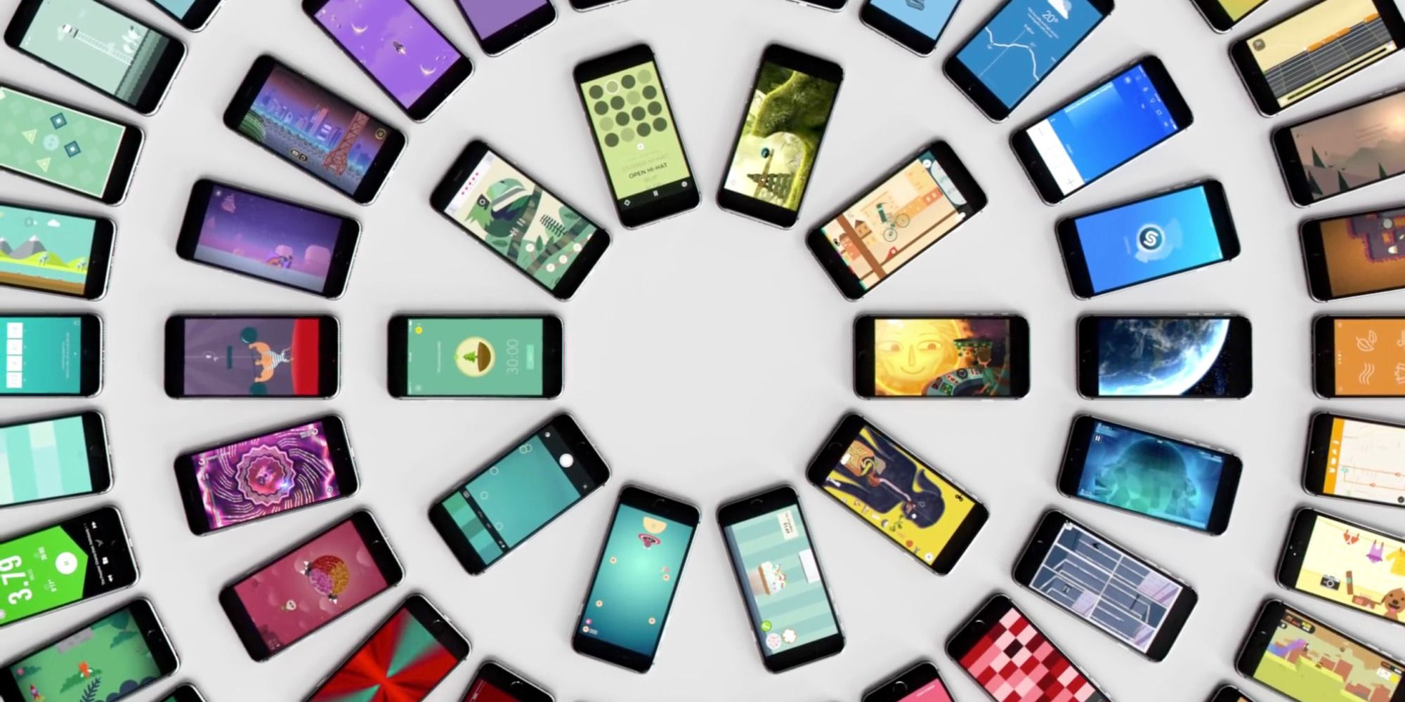 December is always one of Apple's biggest months of the year thanks to the influx of new devices people receive as gifts during the holiday season. The company often reports its highest device sale...