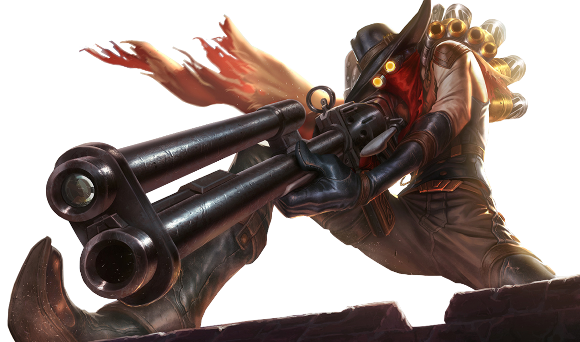 High Noon Jhin Render League Of Legends By Uberwild League Of Legends League Of Legends Jhin High Noon