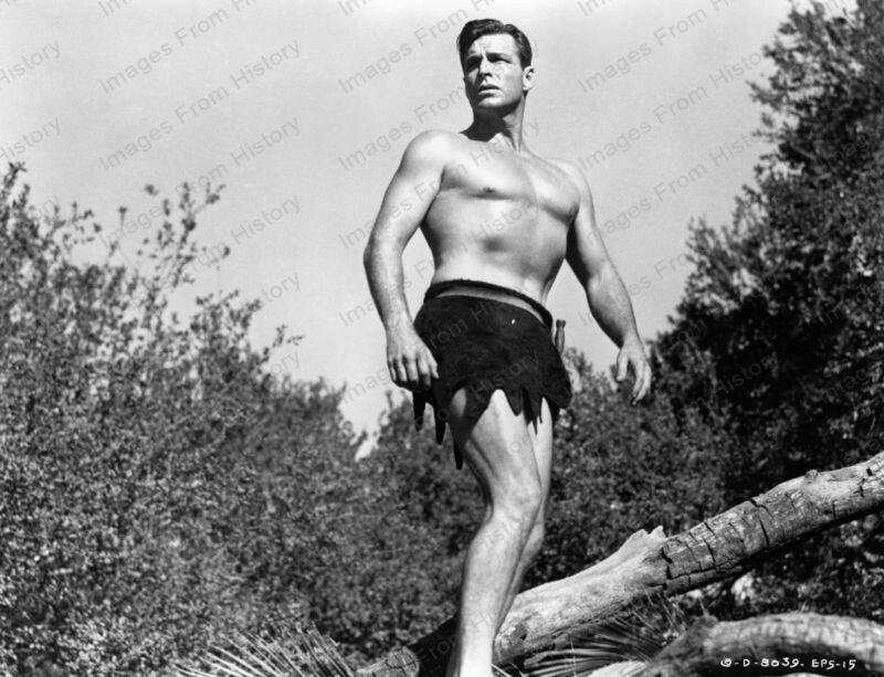 King of the Congo Buster Crabbe King of the Congo 1952 Buster Crabbe Pinterest