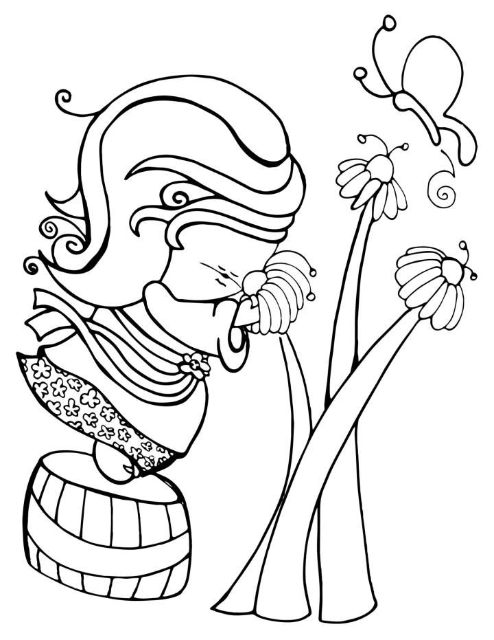Grace Is God S Gift To Us Coloring Page Bible Coloring Pages