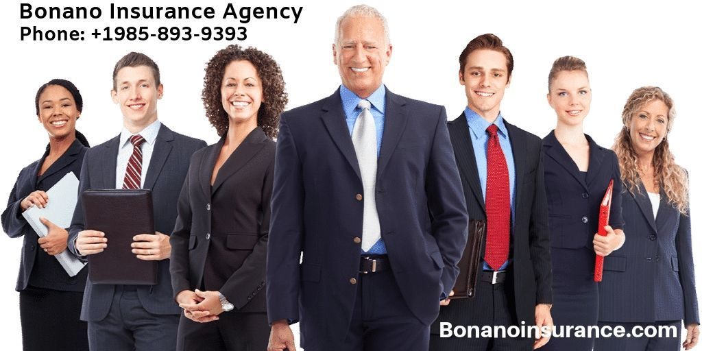 We Are An Independent Insurance Agency In Covington Offering A
