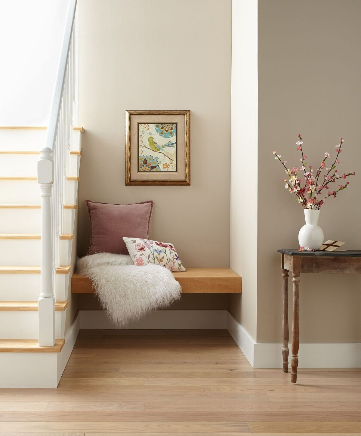 behr s 2020 color of the year is here and it s about to on behr paint colors interior id=97079