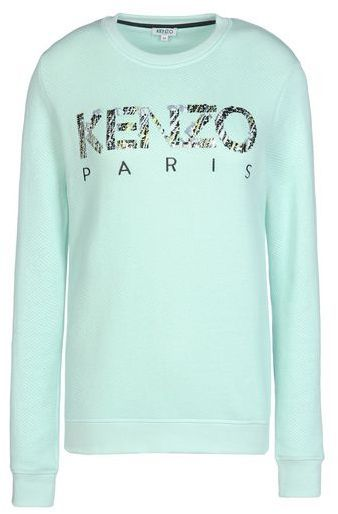 Pastel sweaters for cool days x nights during spring/summer | #societygirlsguide